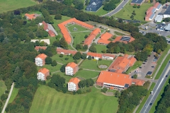 Luftfoto-af-Esbjerg-Konferencehotel