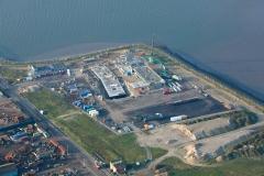 Igangværende-byggeri-Semco-Esbjerg-Havn