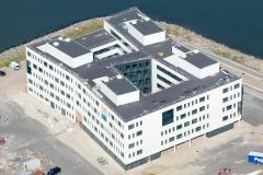 Semco-Esbjerg-Havn-set-fra-oven