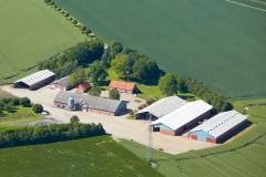 Luftfoto-af-ejendom-nær-Århus