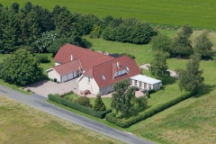 Luftfoto-taget-i-sommeren-2012-på-Sjælland