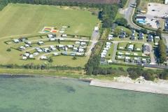Nakskov-Fjord-Camping-set-fra-luften