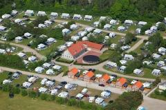 Ribe-Camping-Luftfoto