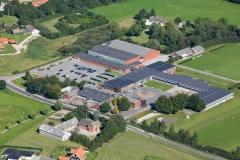 LAngeskov-skole.-AT-Luftfoto-Esbjerg
