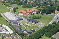 Luftfoto-Mariager-Høj-og-Efterskole