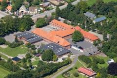 Luftfoto-af-Lysabild-skole-Als