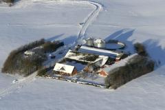 ejendom_i_vinterland