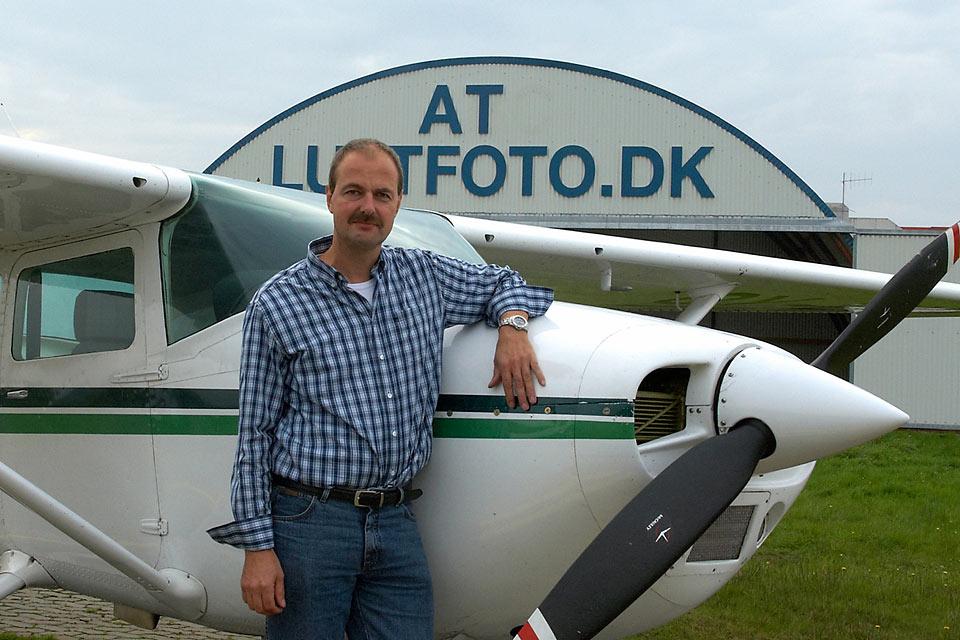 profil_foto